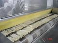 冷凍白蘆筍尖段,速凍白蘆筍尖段 4