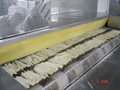 IQF White Asparagus Cuts & Tips,Frozen White Asparagus Tips & Cuts,IQF Asparagus