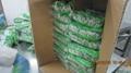 冷凍綠蘆筍,速凍綠蘆筍,冷凍蘆筍,速凍蘆筍, 13