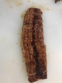 Frozen Roasted Eel ,Unagi Kabayaki ,Frozen Prepared Eel