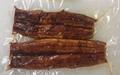 Frozen Roasted Eel Flakes,Unagi Kabayaki Flakes