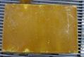 BQF pumpkin puree,BQF pumpkin paste,Frozen Pumpkin Puree