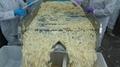 冷凍麻竹筍絲,速凍麻竹筍絲