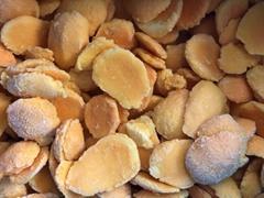 IQF mango flesh,IQF mango ha  es,IQF mango pieces,IQF mango chunks