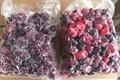 IQF mixed berries,Frozen mixed berries 5