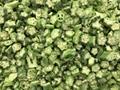 冷凍秋葵(整條/切片/切段) 6