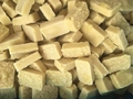 Frozen Ginger Puree,IQF Ginger Strips,IQF Diced Ginger,IQF Ginger Slices