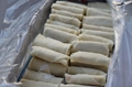 Vegetable Spring Roll,Frozen Dim Sum,Asian Food,Oriental Food,Snacks,Party Food 10