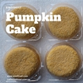 Pumplkin Cake,Frozen Dim Sum,Asian Food,Oriental Food,Snacks,Party Food