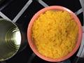 Mandarin Orange Sacs in Syrup,Variety:Tangerine & Ponkan