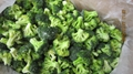 IQF Broccoli Florets,Frozen Broccoli Florets 5