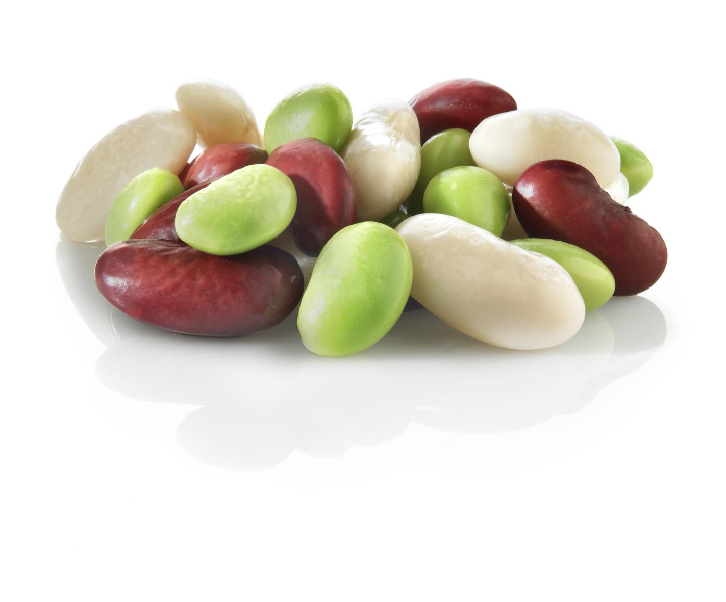 冷凍芸豆,速凍芸豆 7
