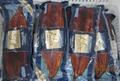 IVP Packed, Frozen Roasted Eel,Frozen Grilled Eel,Unagi Kabayaki in vacuum bag 2