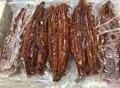 Unagi Kabayaki, Frozen Broiled Eel,sushi slices/flakes/unadon cuts