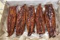 Unagi Kabayaki,Frozen Roasted Eel(fillets/cuts/sushi slices/flakes)