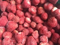 IQF Whole Strawberries,Frozen Whole