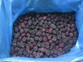 IQF Blackberries,Frozen Blackberries,cultivated 5