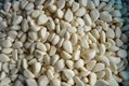 IQF Garlic Cloves ,Frozen Garlic Cloves,IQF Garlic Segments