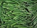 冷凍綠蘆筍,速凍綠蘆筍,冷凍蘆筍,速凍蘆筍, 2