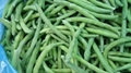 冷凍青刀豆,速凍青刀豆 6