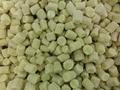 IQF Babycorns Cuts,IQF Cut Baby Corns,Frozen Babycorn Cuts 6