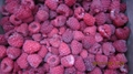IQF Raspberry Wholes & Brokens,Frozen Raspberry Wholes & Brokens