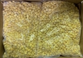 IQF Sweet Kernel Corn,Frozen Sweet Kernel Corn,IQF Sweetcorn Kernels