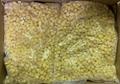 IQF Sweet Cob Corn,Frozen Sweet Corn on the COB,Frozen Cob Corn 11