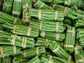IQF Asparagus Beans ,Frozen Cowpeas,IQF Cowpeas,wholes/cuts 10