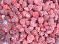 Frozen strawberry,IQF strawberries Brokens,all red colour,Grade B