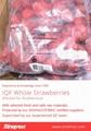 Frozen Strawberries in Sugar ,Frozen Strawberries with Sugar,slices/wholes 17
