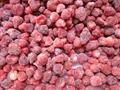 IQF Strawberry,Frozen Strawberry,IQF