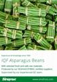 IQF Cowpea Cuts,IQF Asparagus Bean Cuts,Frozen Cowpeas,Frozen Asparagus Beans