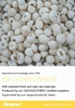 IQF Lychees ,Frozen Litchi,IQF Litchis,Frozen Lychees 10