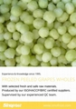 IQF Grapes Wholes,Frozen Grapes Pulp,peeled,seedless