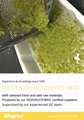 IQF Grapes Wholes,Frozen Grapes Pulp,peeled,seedless 18
