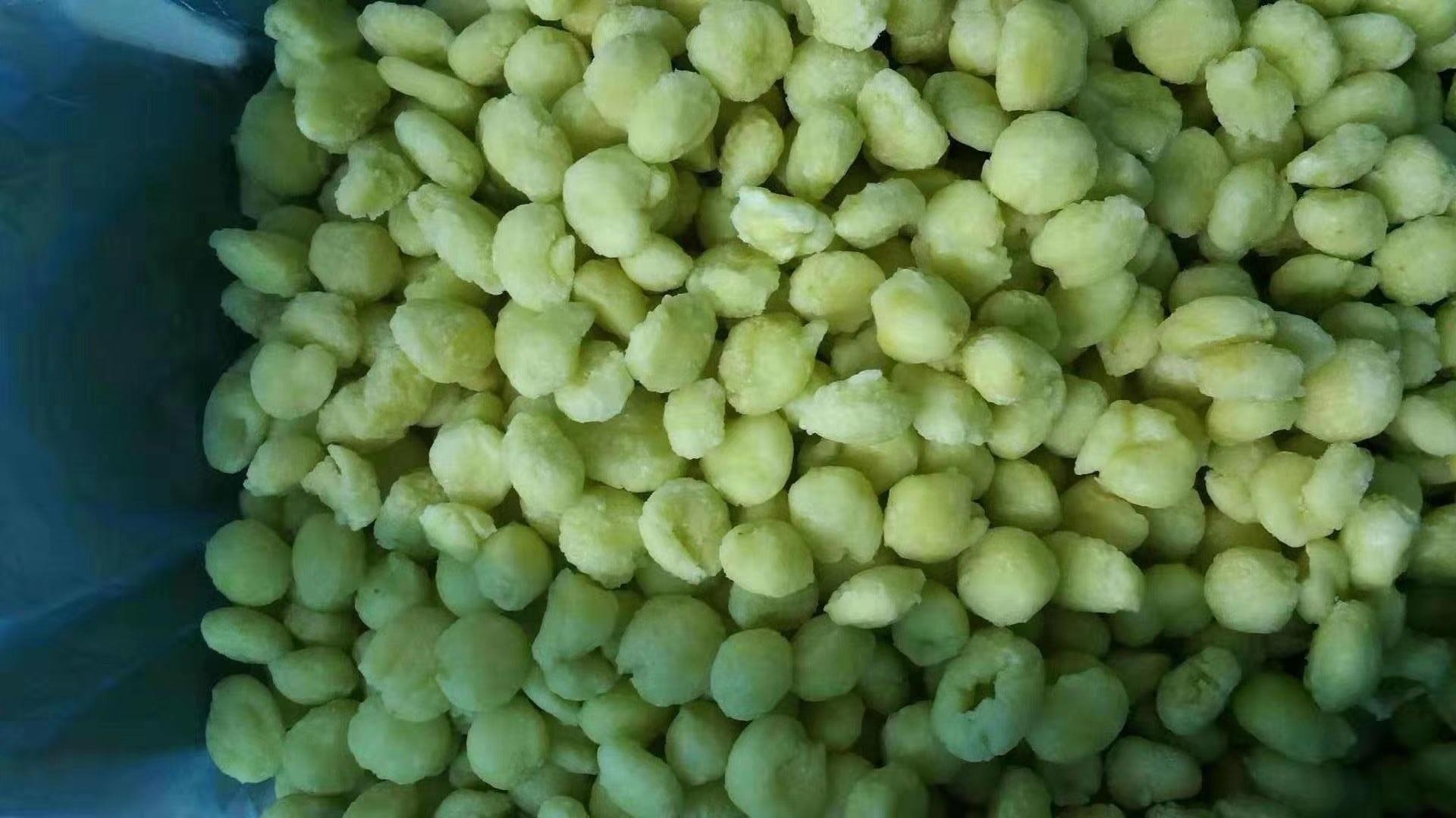 IQF Grapes Wholes,Frozen Grapes Pulp,peeled,seedless 19