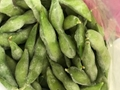 IQF Glazed Green Soybeans,IQF Glazed Edamame,IQF Glazed Soya Beans 19