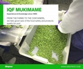 IQF Edamame,Frozen Edamame,IQF Green Soy Beans,Frozen Green Soy Beans 20
