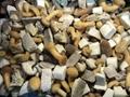 IQF Mixed Mushrooms,Frozen Mixed Mushrooms,Mushrooms Blend,Wild Mushrooms Blend 3