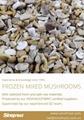 冷凍滑仔菇,速凍滑仔菇 5