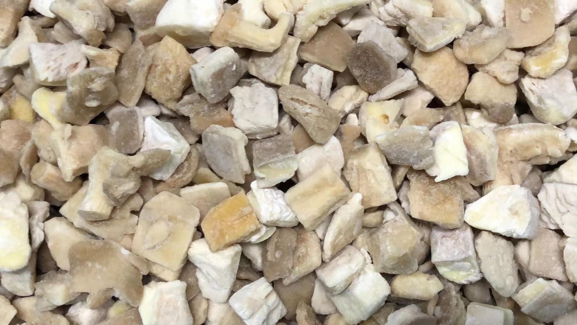 冷凍滑仔菇,速凍滑仔菇 20