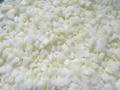 Frozen Fried Onions Strips, Frozen Roasted Onion,Frozen Fried Diced Onions,