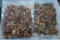 Frozen Prepared Eel Flakes,Unagi Kabayaki Flakes,Unagi Flakes