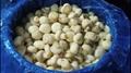 Preserved Mushrooms in Vinegar,Champignon Mushrooms in Vinegar,slices/wholes