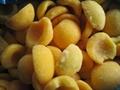 冷凍杏,速凍杏 17