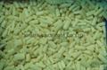 冷凍白蘆筍,速凍白蘆筍,冷凍蘆筍,速凍蘆筍, 7