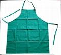 apron(A10)