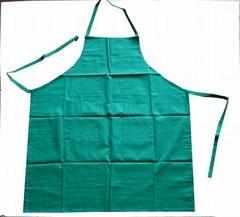 圍裙(A10)