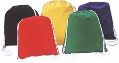购物袋BY-10